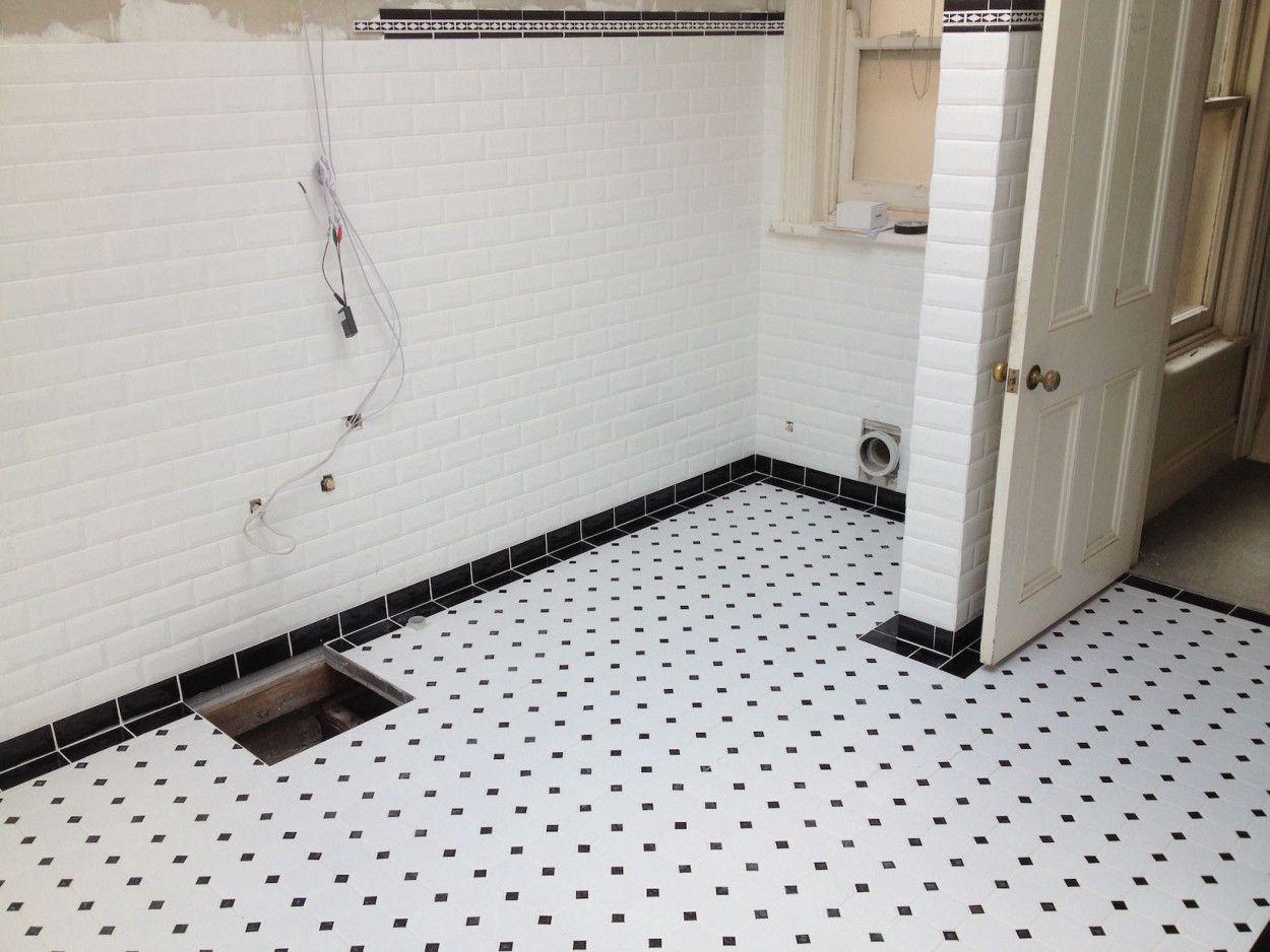Mosman and North Shore Bathroom Renovations - Work Gallery ...