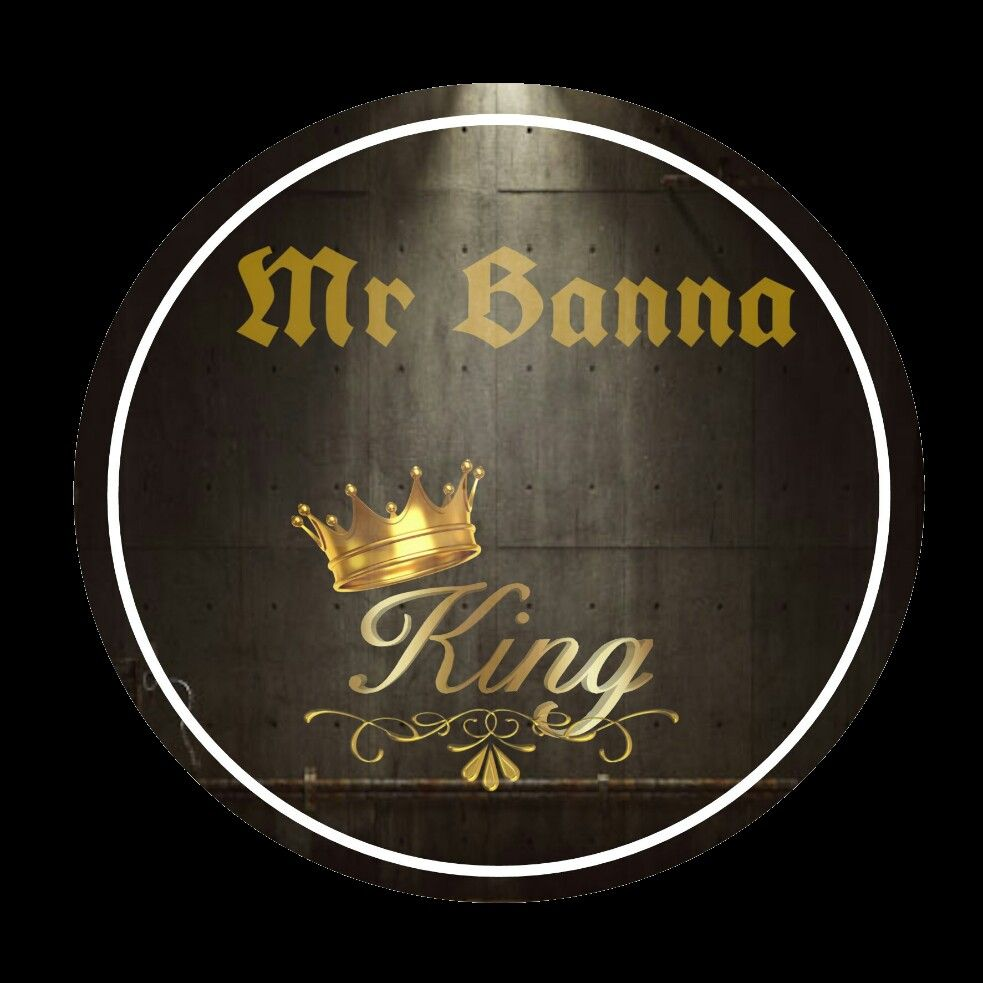 Mrbanna Rajputlogo Logo Rajput Banna With Images Royal