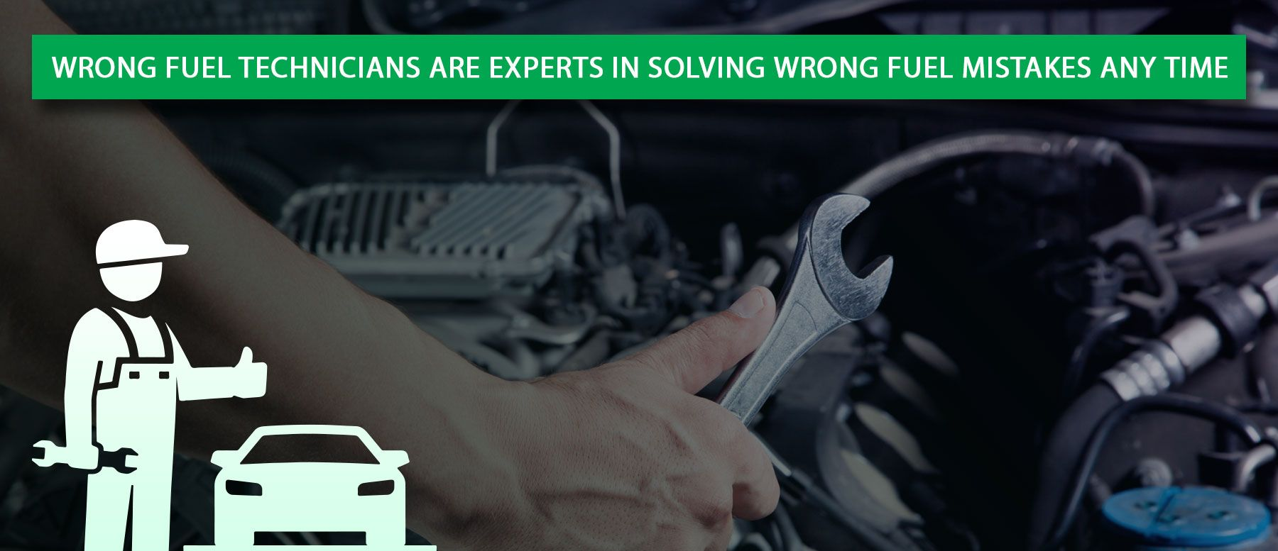Experiences of an expert Wrong Fuel Engineer - Wrong Fuel ...