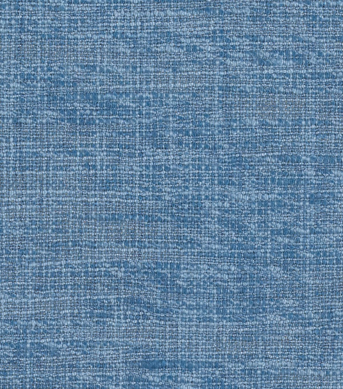 crypton fabric sofa cambridge sofas upholstery 54 quot cross current ocean blue