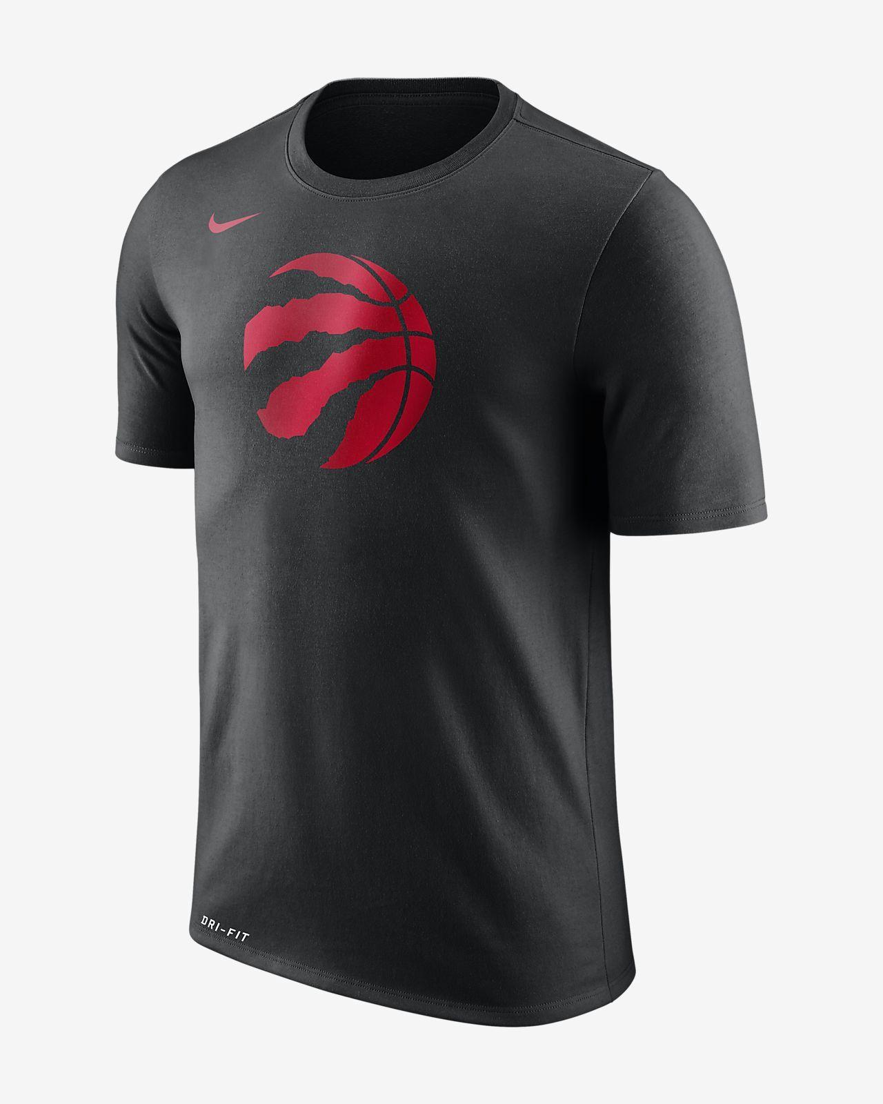 Los Angeles Lakers Nike leichte NBA Herrenjacke. Nike BE