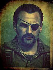 Weaver Call Of Duty Black Call Of Duty Black Ops 3 Black Ops