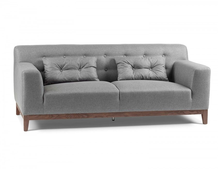 Good Sofa Sale U2013 Benefits And Tips When Finding Bargains   Sofas For Sale   It  Is No Wonder That You Can Find Sofa Sales Far And Wide Nowadays.