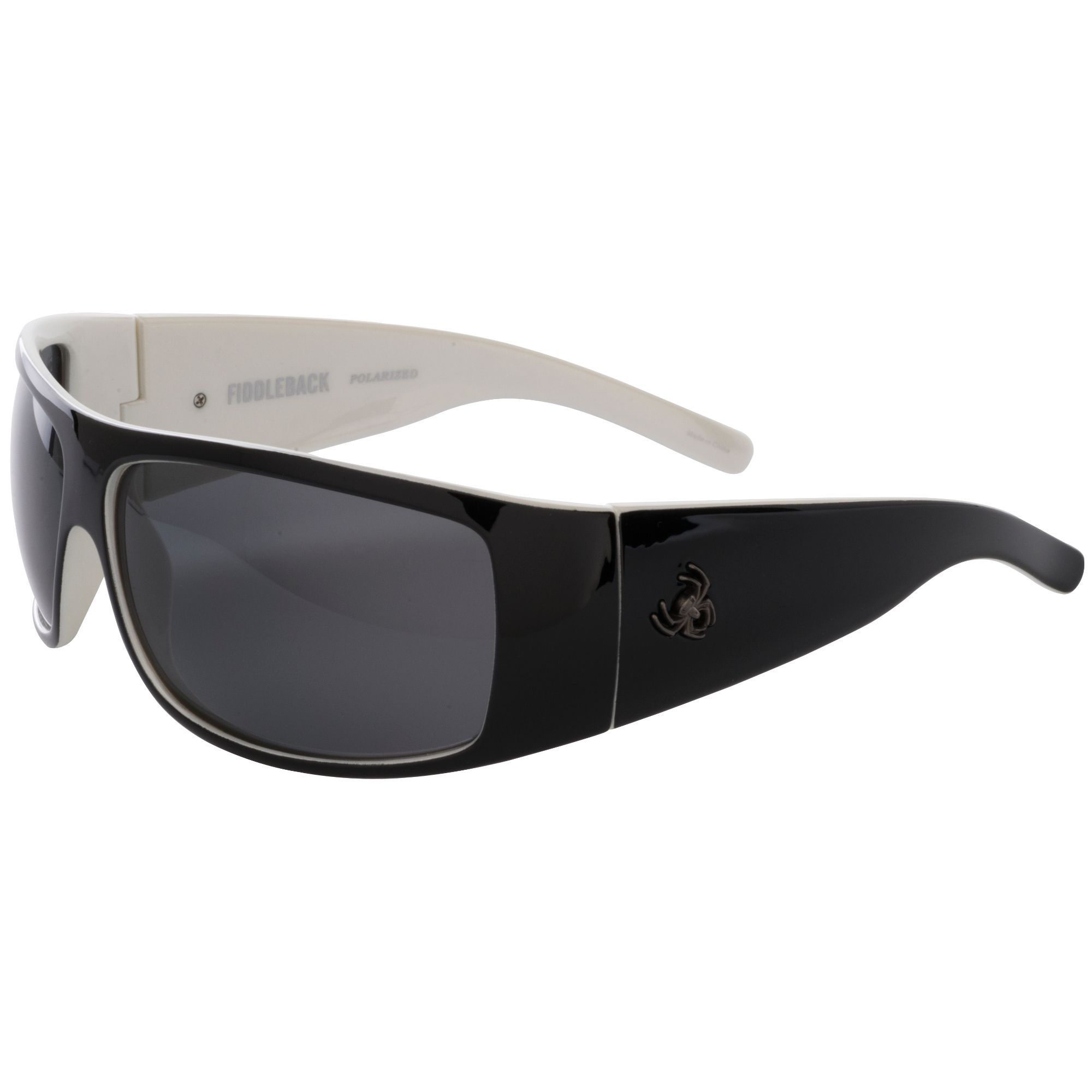 29faed97a8 Spiderwire® Fiddleback Sunglasses