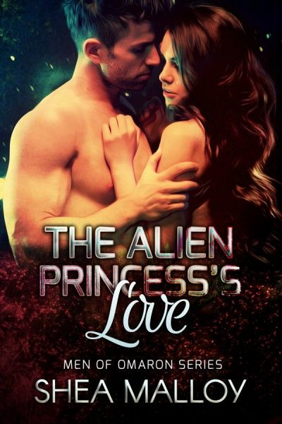 the alien princesss love sci fi alien romance men of omaron book 4.html