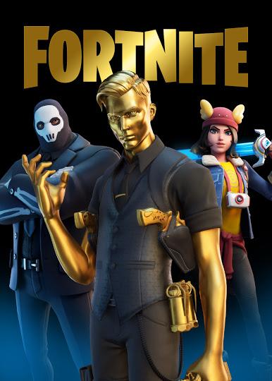 14 Fortnite Youtube In 2020 Best Gaming Wallpapers Epic Games Fortnite