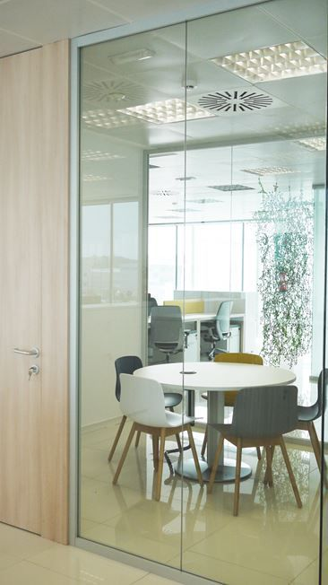 Eurofred Picture Gallery Office Design Ideas Pinterest