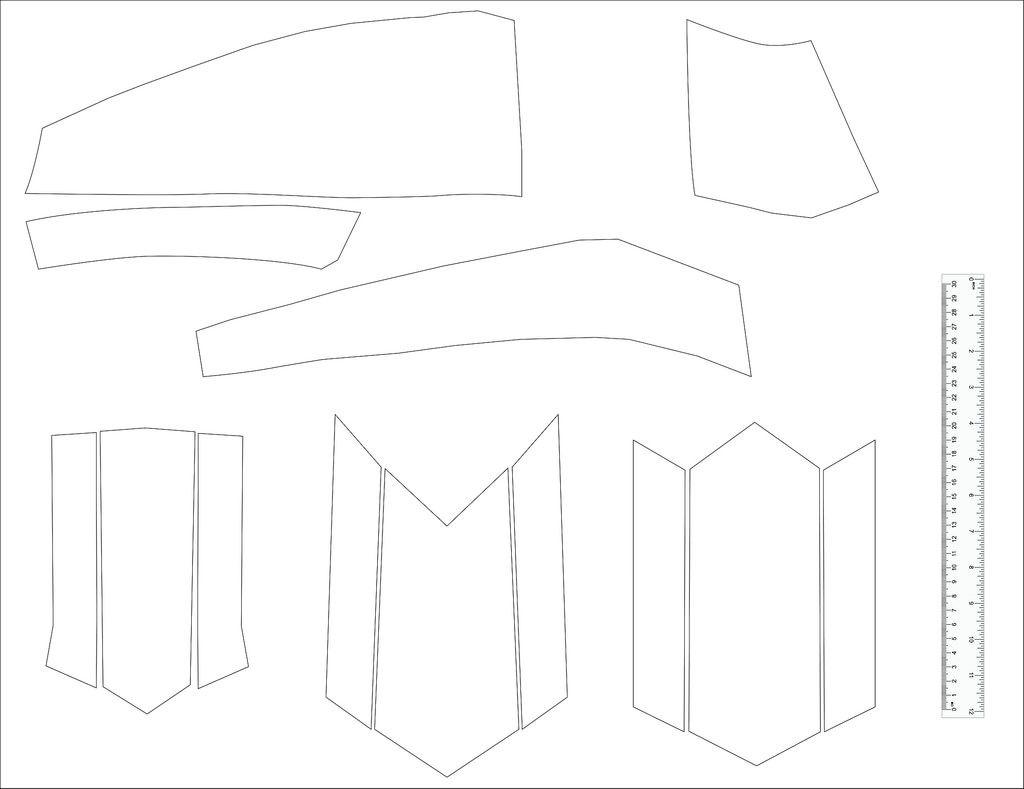 Template map hatchurbanskript pronofoot35fo Gallery
