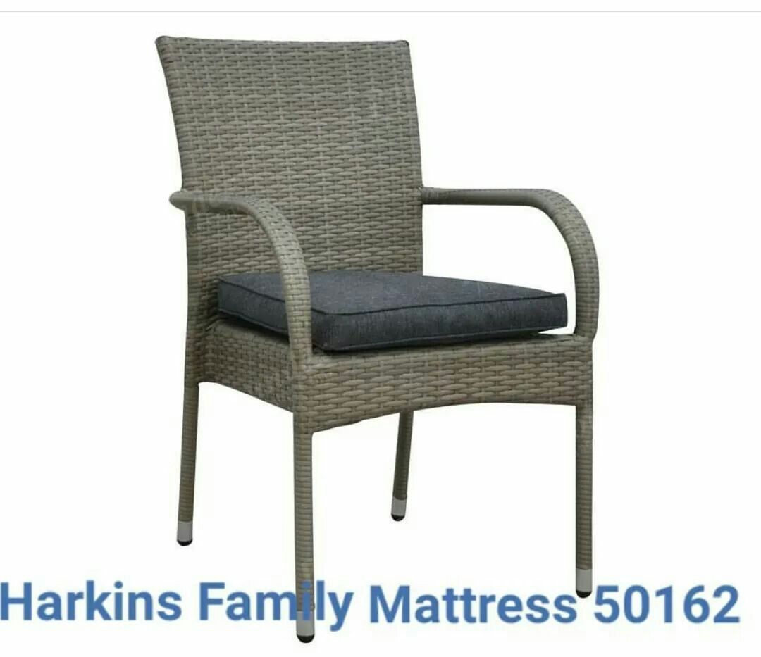 harkinsfamilymattress outdoorfurniture garage balcony dorm