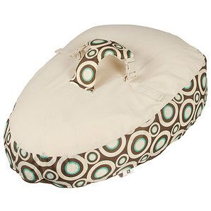 Groovy Childcare 5 In 1 Infant Bean Bag Maternal Cushion From Pdpeps Interior Chair Design Pdpepsorg