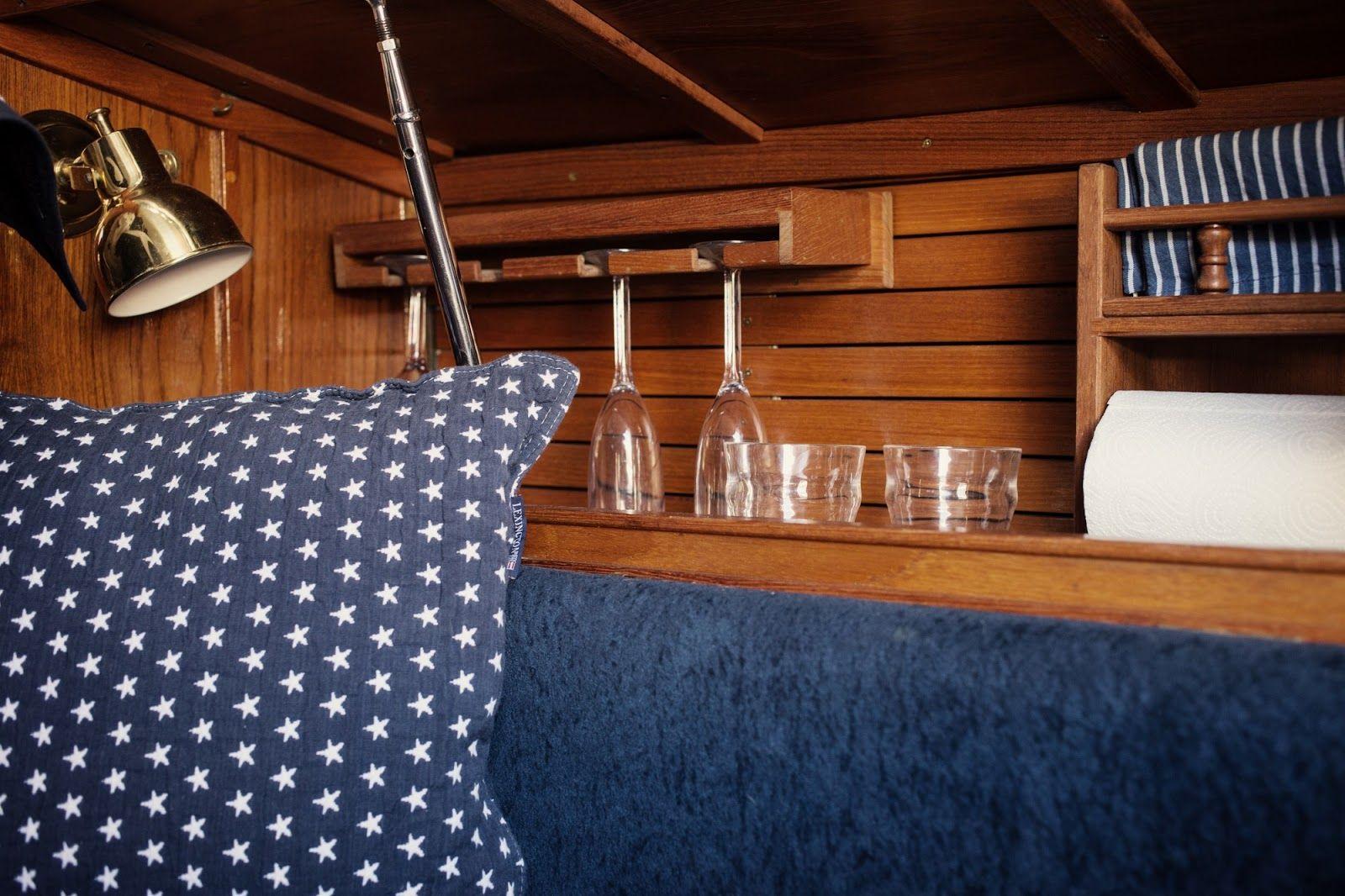 #sailing  http://skiglari-norppa.blogspot.com
