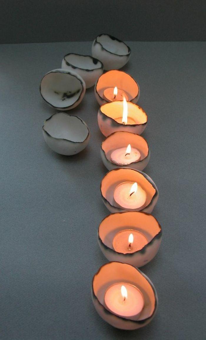 Basteln Mit Teelichter 1001 inspirierende ideen einige ausführliche anleitungen wie