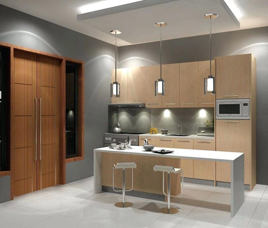 Modern Kitchen Design Ideas Ideas For Small Kitchen Spaces Modern Kitchen Design Ideas Simple Kitchen Design Modern Kitchen Design Kitchen Design Modern Small