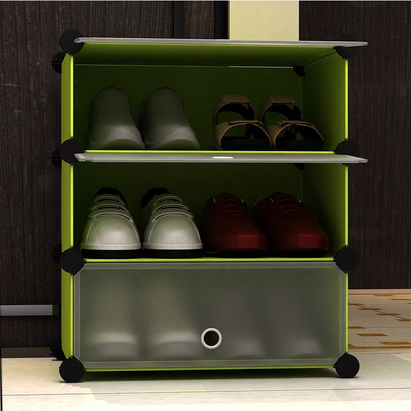shoe storage waterproof shoes
