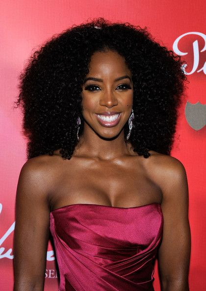 Black Hairstyles: Weaves - Essence