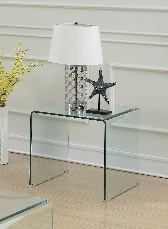 Cs328 Coffee Table 705328 Coaster Furniture Coffee Tables In 2021 All Glass Coffee Table Glass End Tables Glass Coffee Table [ 3000 x 2210 Pixel ]