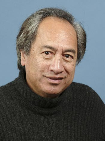 witi ihimaera author whale rider  queer crushes  whale rider  witi ihimaera author whale rider whale rider essay examples kiwi new  zealand