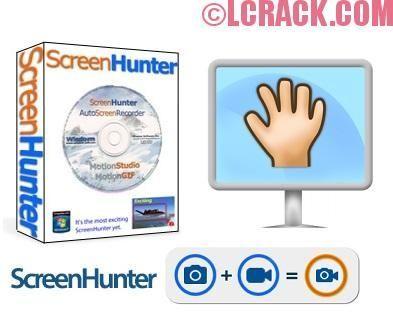 VeryPDF PDF Editor 2.6 Full Incl Crack 13