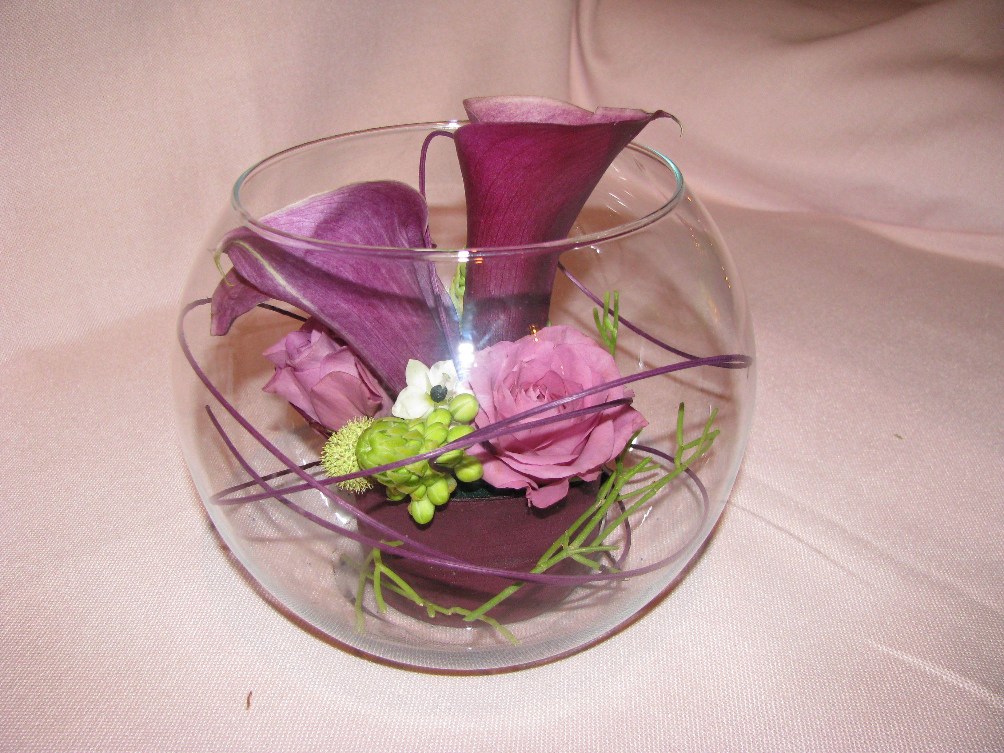 Zaaldecoratie tafeldecoratie huwelijk trouw bruidsboeket for Tafeldecoratie huwelijk
