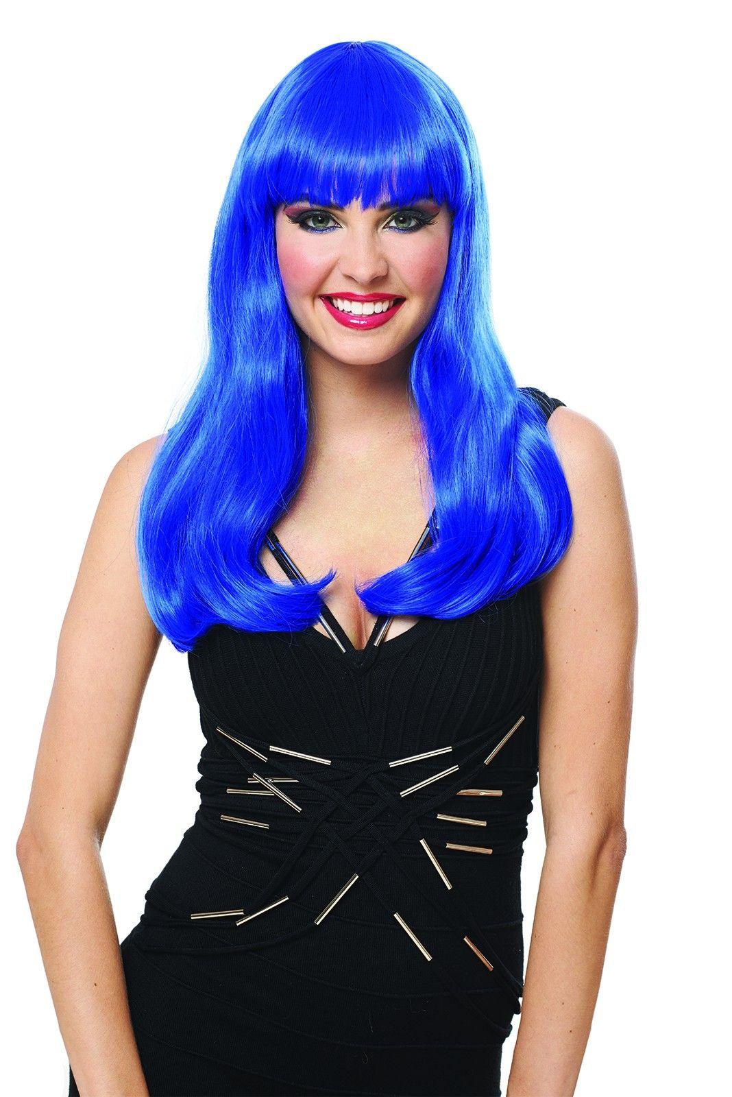 Mistress Wig Wigs Accessories Wigs Wig Accessories Mistress