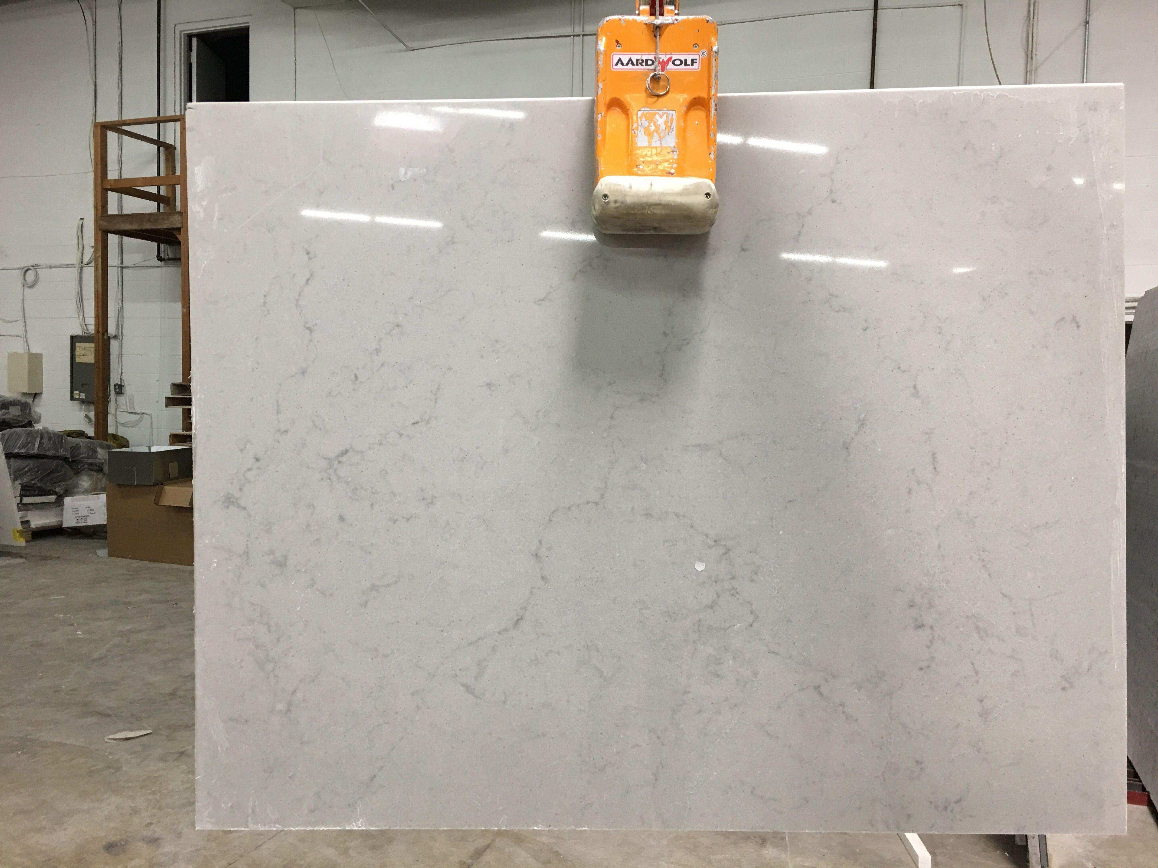 Slab Remnant Sale 6134 Georgian Bluffs Artistic Granite