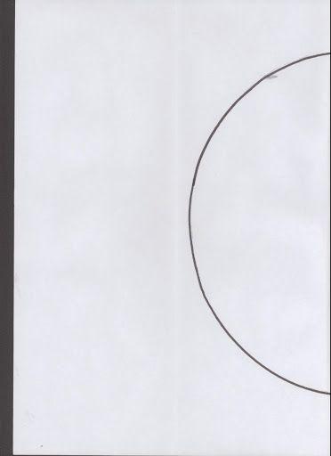 TEZOKURI ARTES: VÍDEO - PAP LIXEIRINHA PARA CARRO - PROGRAMA MULHER.COM 03/08/11
