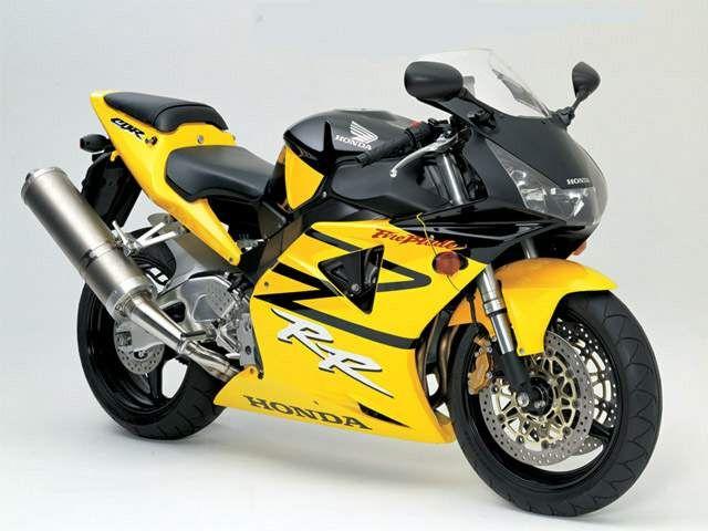 Click On Image To Download Honda Cbr954rr Motorcycle Service Repair Manual 2002 2003 Download Honda Super Bikes Motorcycle