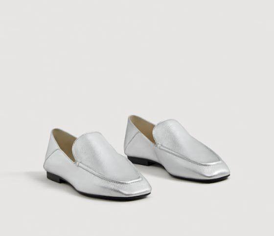 96af2c7cb86 Top 10 modelos de calzado metalizado que necesitas - BIGBANG SHOES ...