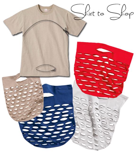 Net Bag Tutorial Sewing tutorials, Diy clothes, Sewing