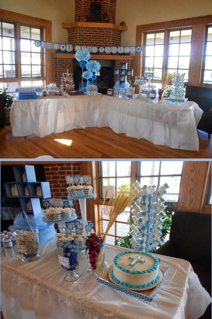 Awesome Pictures Pinterest Is Cool Baptism Christening