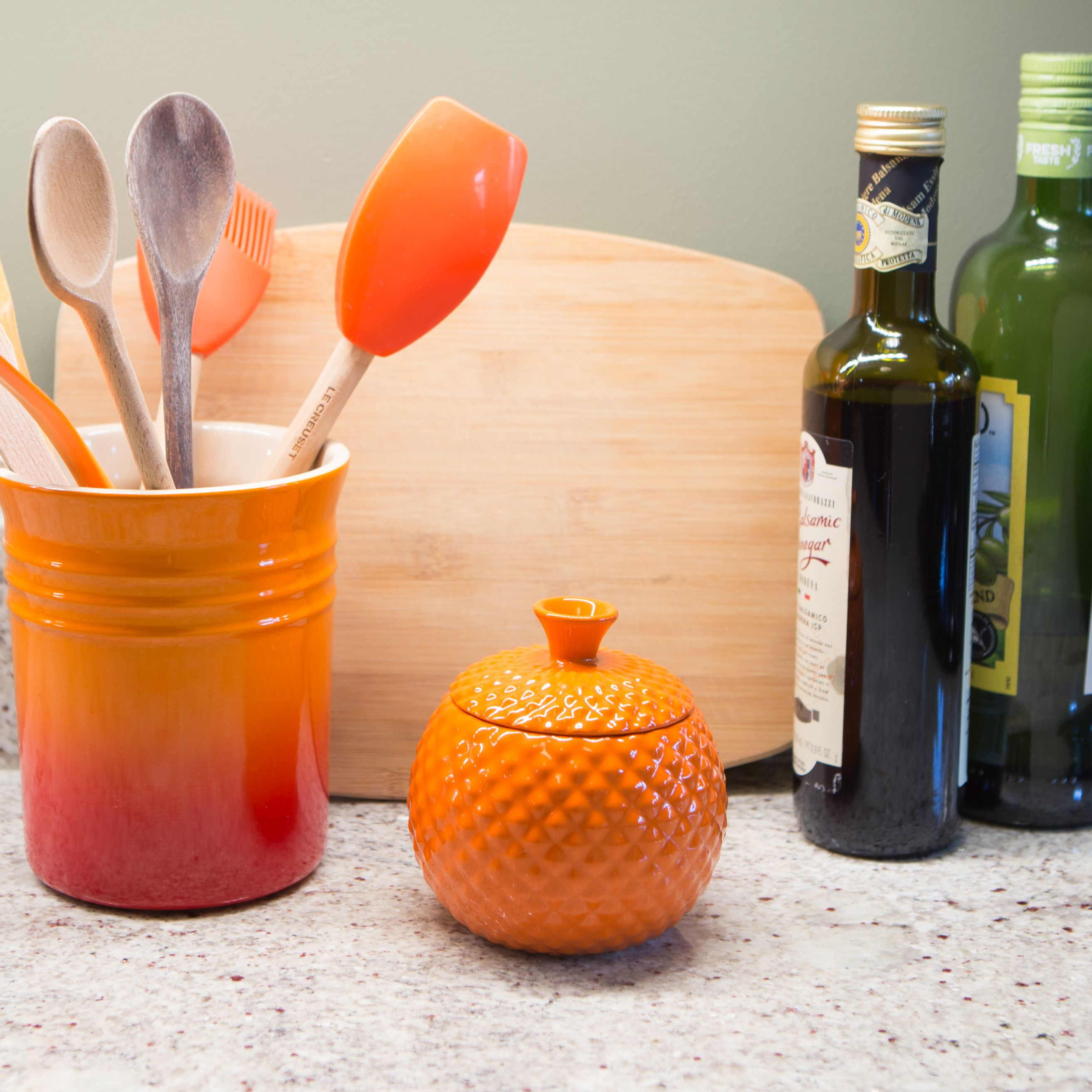 This fruit fly gnat catcher trap is a natural effective and