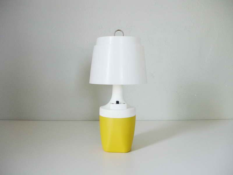 Battery operated table lamps with yellow colour httplanewstalk battery operated table lamps with yellow colour battery operated table lamps for restaurants battery operated table lamps home design aloadofball Images