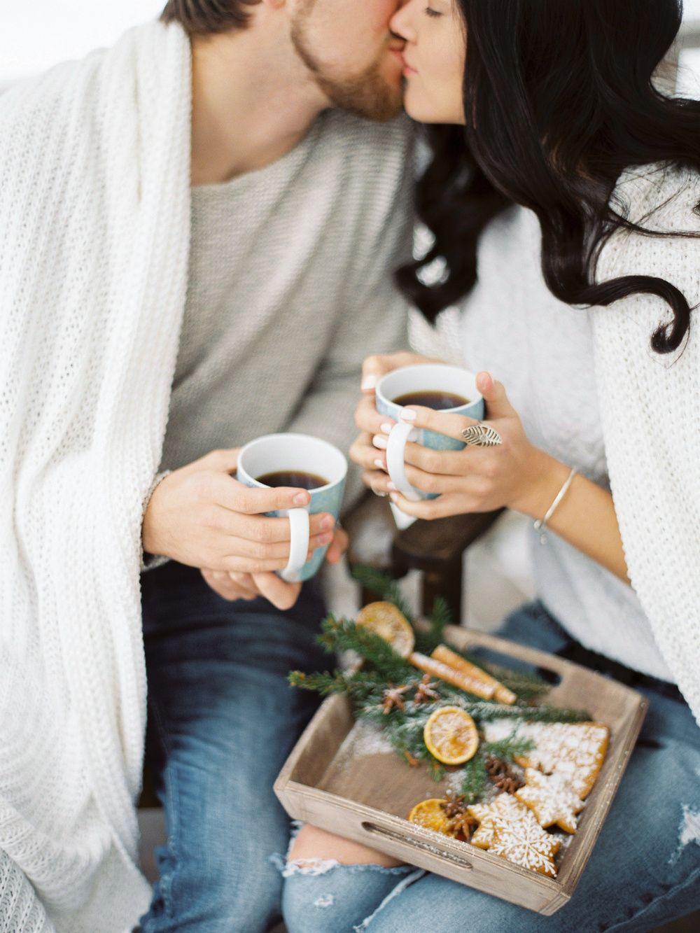 картинка кофе пьем с любимым полосок упаковке почти
