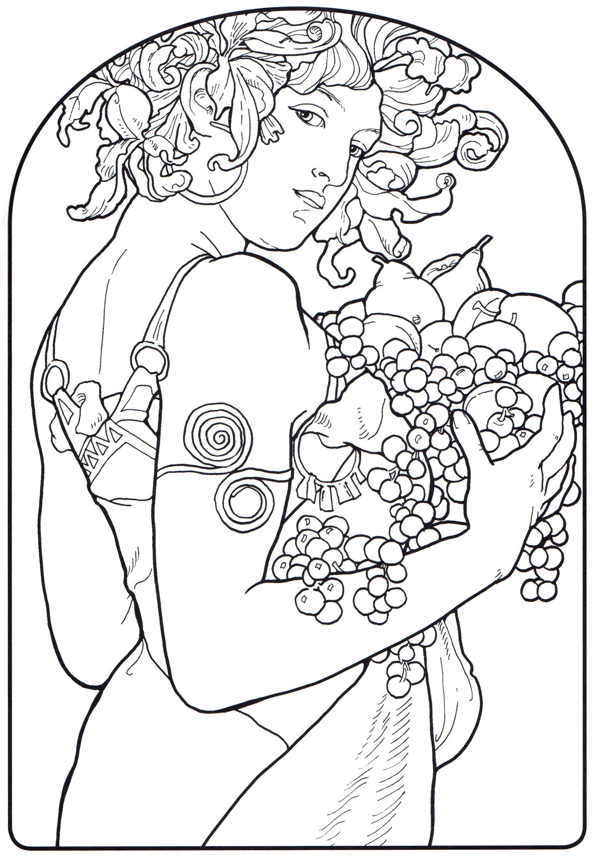 Icolor I Love Coloring I S Izobrazheniyami Knizhka Raskraska