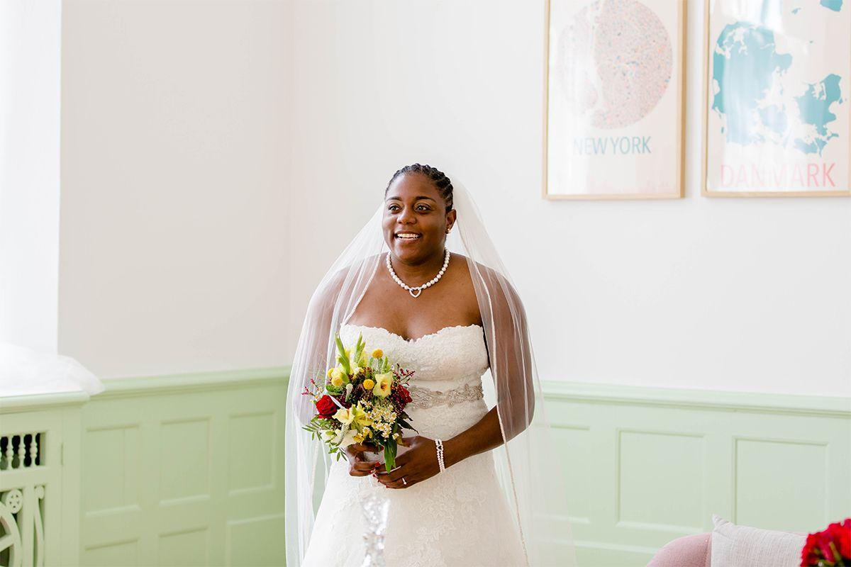 Heiraten In Tonder Danemark Heiraten In Danemark Mit Neuen Regeln