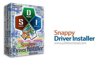snappy driver installer offline