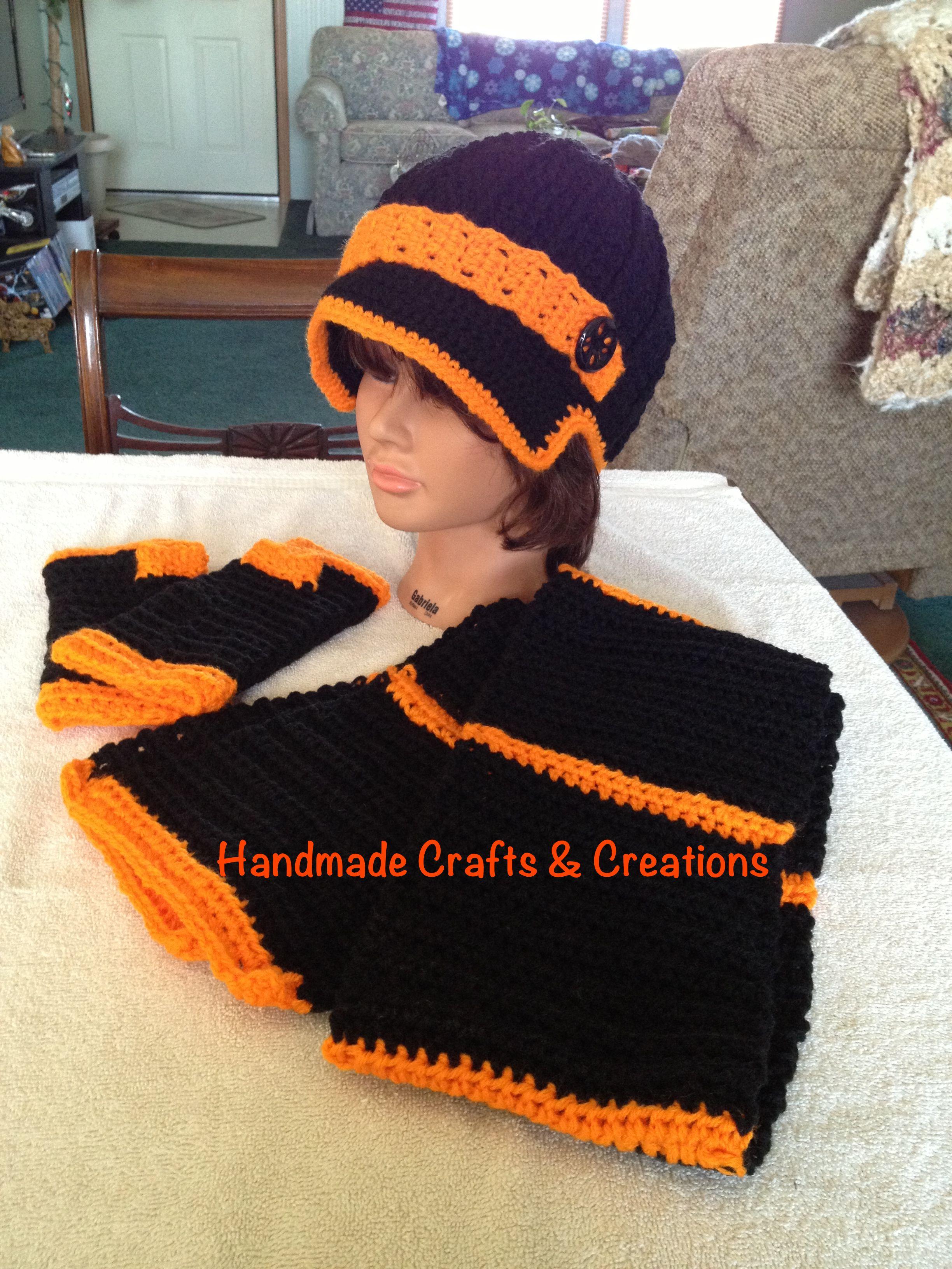 436ce59af76 Harley Davidson color hat