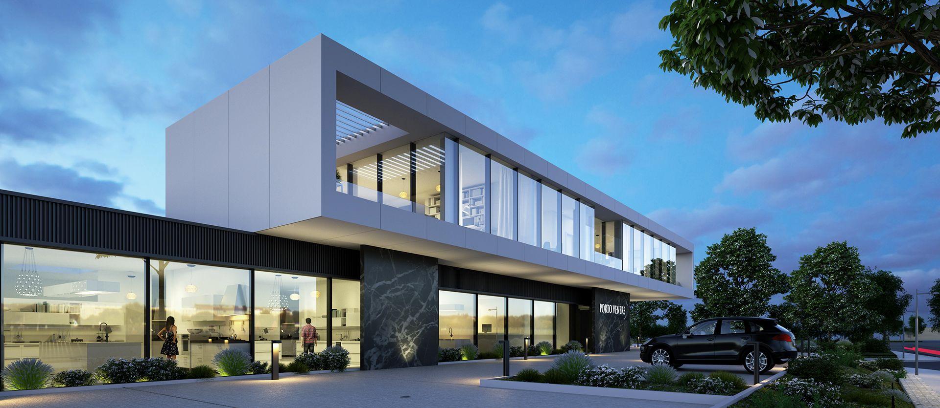 Meuble Salle De Bain Eucalyptus ~ Fic Montpellier Garosud Amazing Fic Montpellier Garosud With Fic