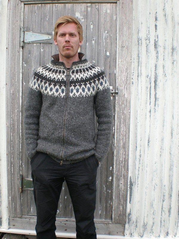 425cf1fca739 12 Inspiring Icelandic Sweater Patterns