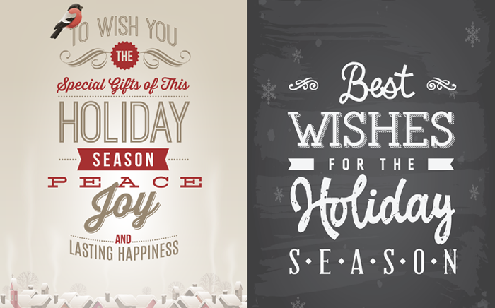 image result for nondenominational holiday cards holiday card