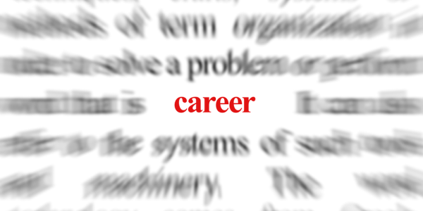 5 Tips to Narrowing Down Your Career Focus on LinkedIn | www.CAREEREALISM.com