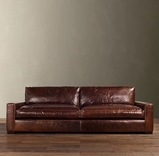 Sofa Sale Leather Sleeper Sofas I like