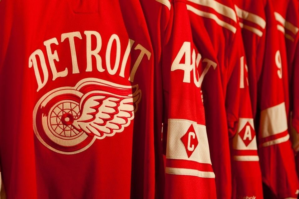 """Search Results for """"detroit red wings winter classic iphone wallpaper"""" –  Adorable Wallpapers. 2014 Winter Classic jerseys 86c649583"""