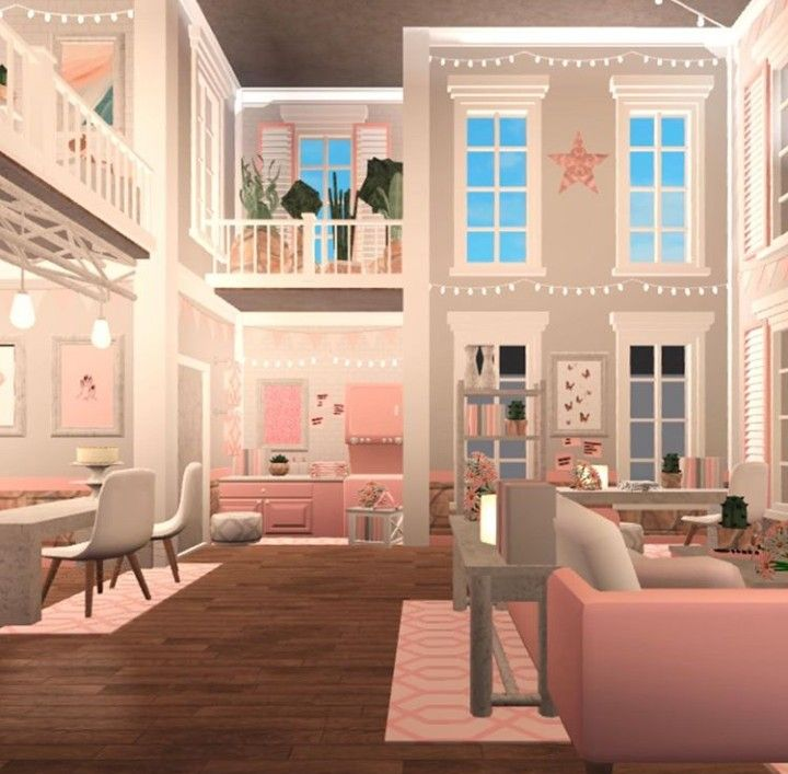 Villa Visola House Plans Home Plans By Archival Designs House Blueprints Sims House House Layouts