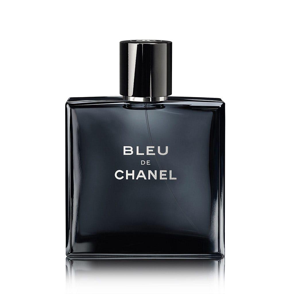 543ab85a CHANEL BLEU DE CHANEL Eau de Toilette 5 oz Eau de Toilette Spray ...