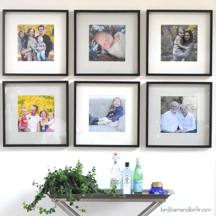 Ausgezeichnet A2 Picture Frames Ikea Zeitgenössisch - Badspiegel ...
