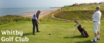 Today's Deal: 18 Holes of Golf for Two £22 at Whitby Golf Club, Yorkshire http://www.dailygolfdeal.co.uk/deals/deals/whitbygc/