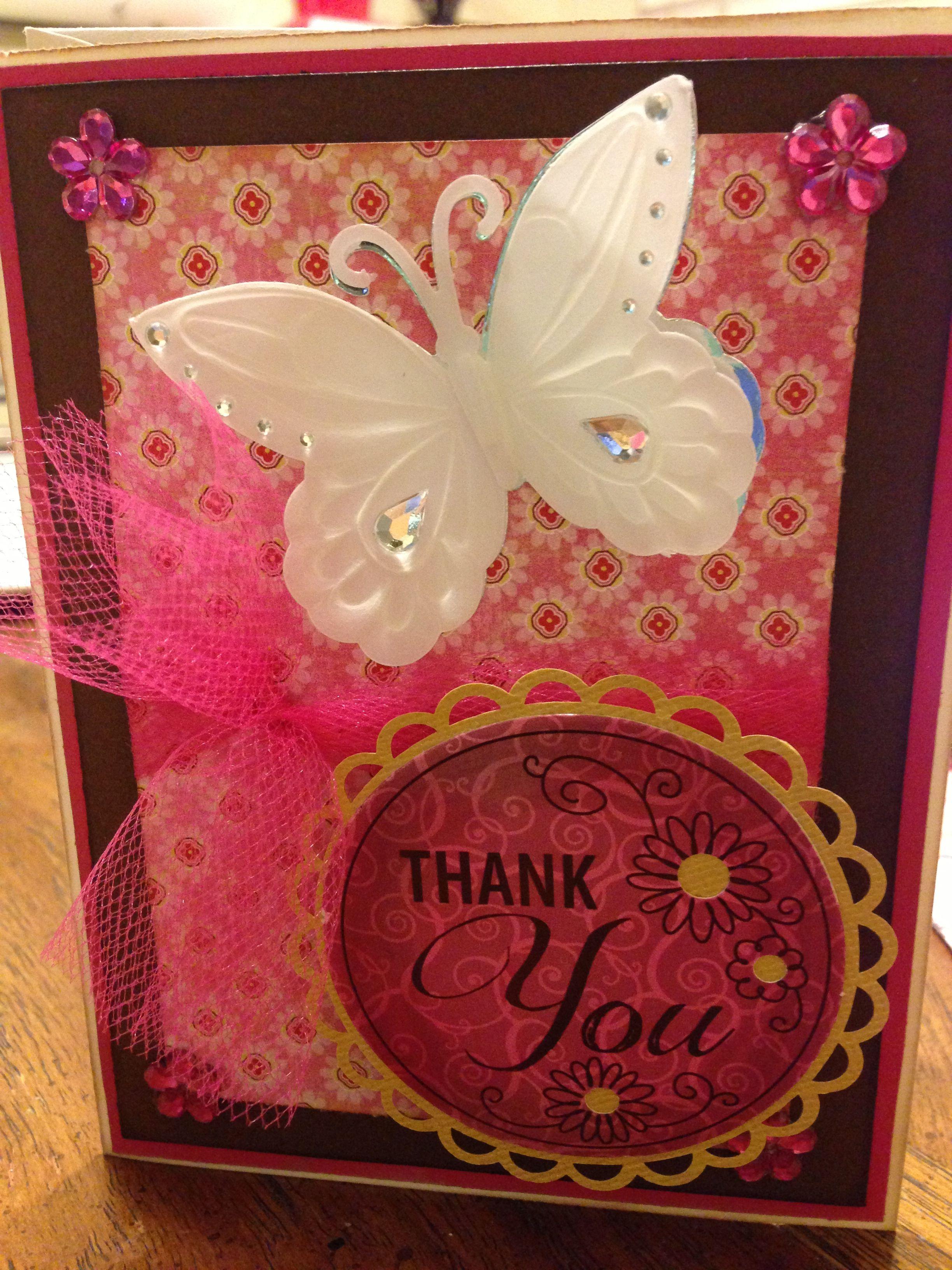 Baby shower card using cricut everyday pop up cards diy