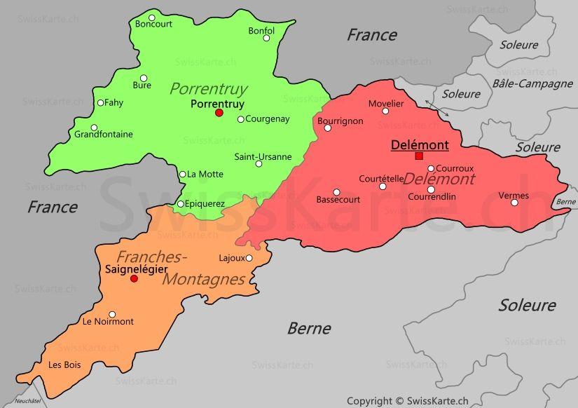 Pin Auf Schweiz Suisse