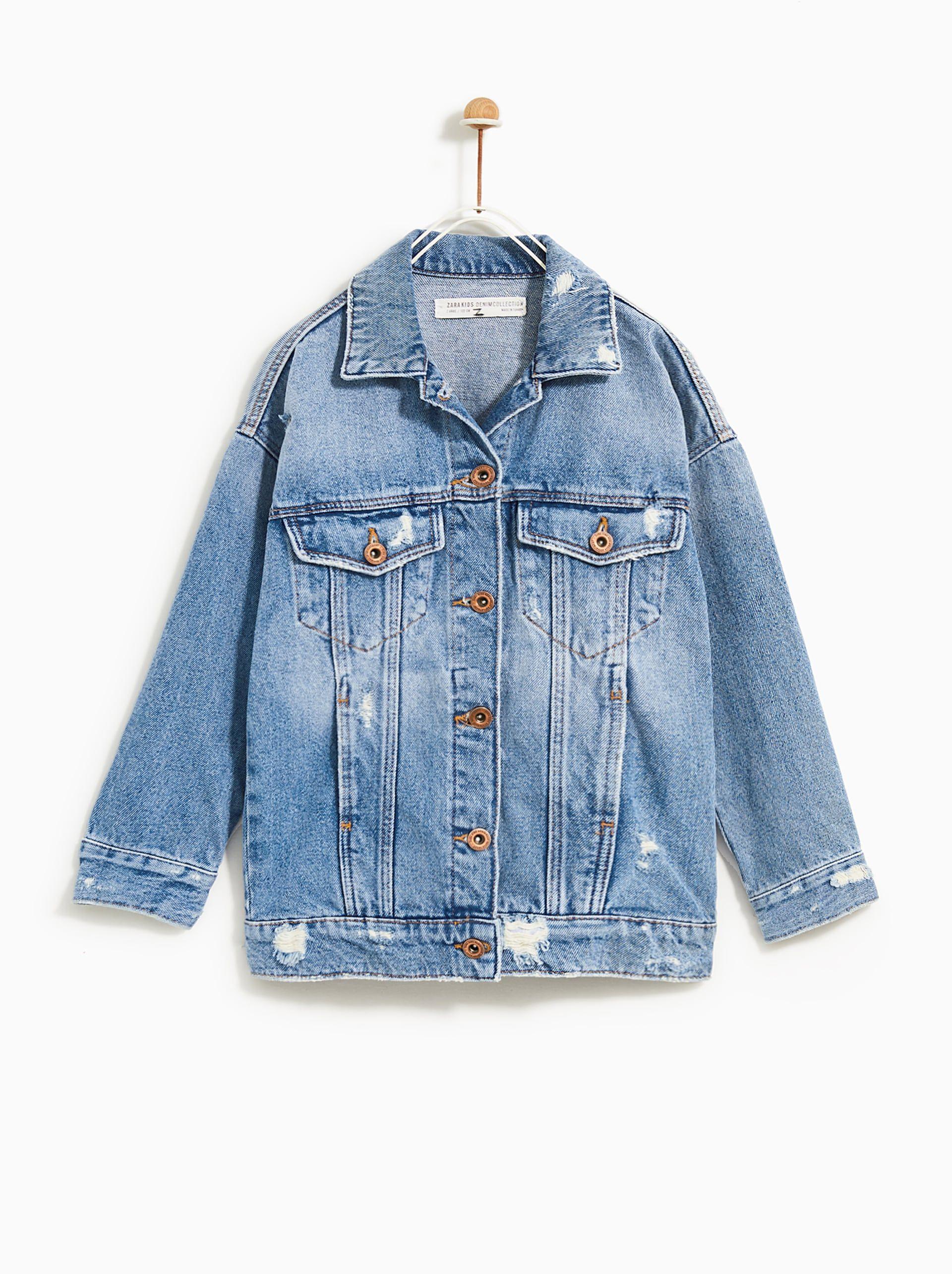 Obemnaya Dzhinsovka Jean Jacket Outfits Jackets Denim Jacket [ 2569 x 1920 Pixel ]